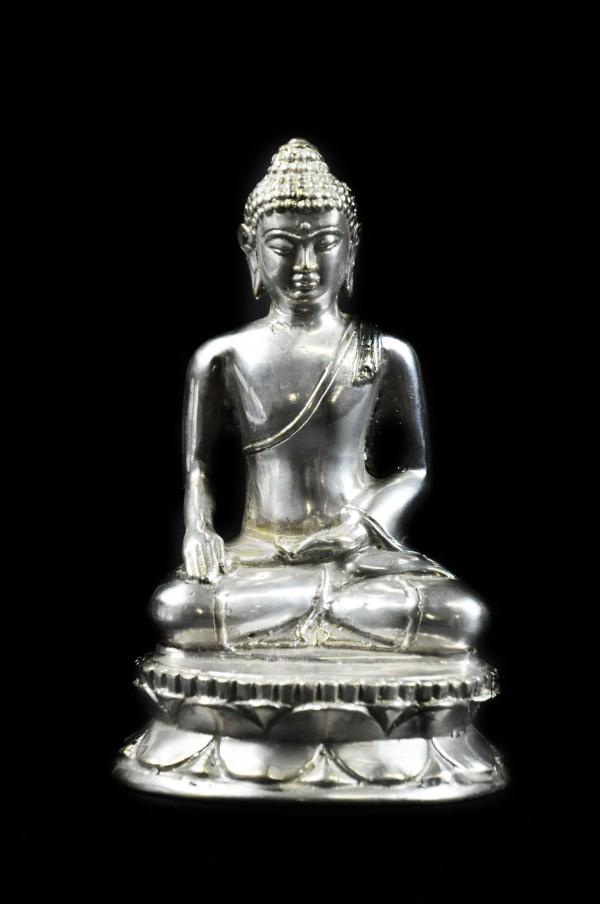 BUDDHA-BRONZO