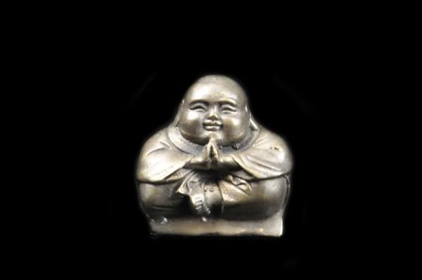 sculturina-buddha