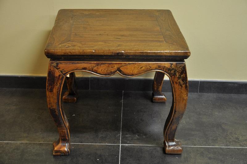Tavolino Basso Antico.Tavolino Basso Antico Cina